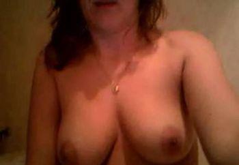 More private fotos