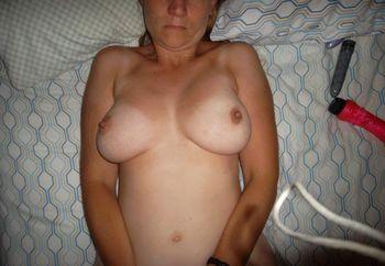 ner tits