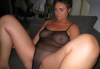 new Chubby Mature slut Anna