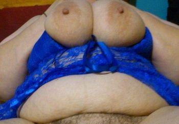 lingerie expose