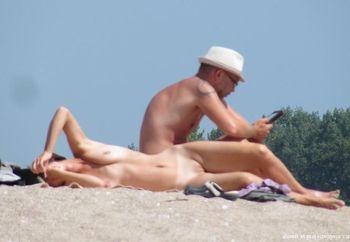 beach fun3