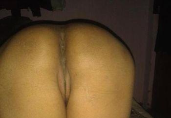 my sexi janu