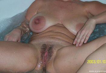 Ms Nipples