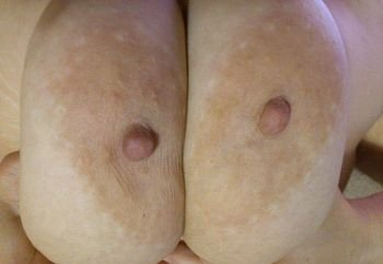 big nips