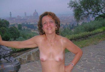 Oh alex nude