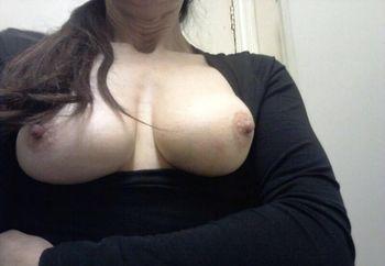 Susan53