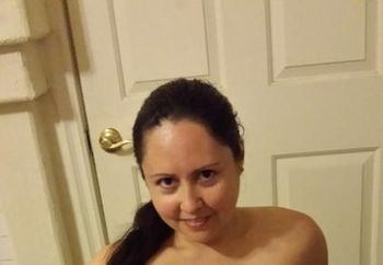 PussyKats Sexy Breast
