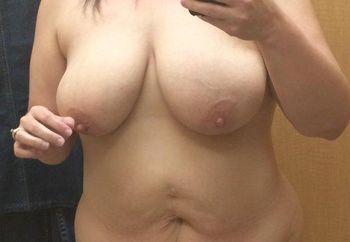 Wife Selfies