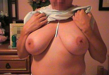 Name 101 things to do with these titties