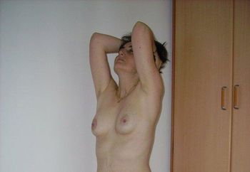 Striptease I