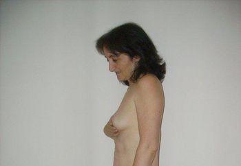 Striptease II