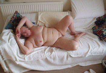 Susan from Nottingham