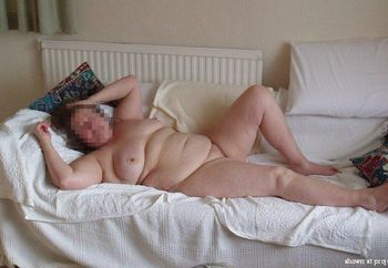 New Susan from Nottingham