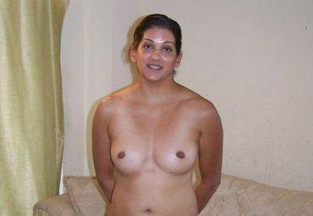 My Indian Friend