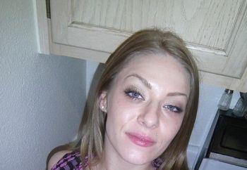 Rebekah xxx