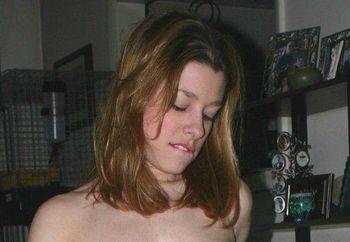 RI Slut Aria Rayne (Melanie)