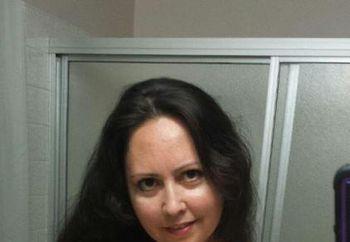 PussyKat's Sexy Selfies