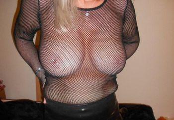 mistress stella
