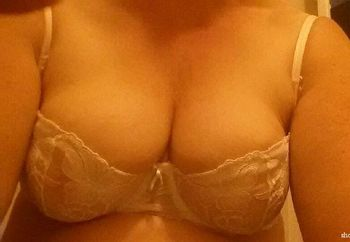 more milf tits