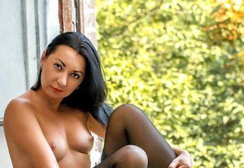 Sexy Leila