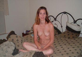 skinny slut