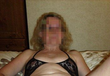 Sexy wife 50