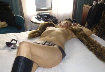 Hotel Fur & Fun