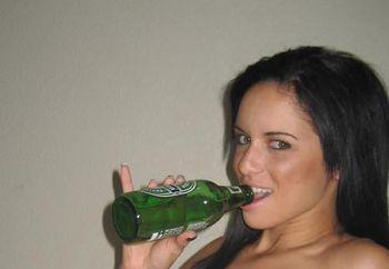 Cheers!!