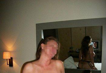 More Hotel Pics
