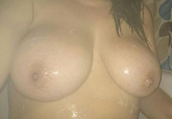nice big tits more