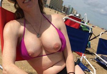 Got tits