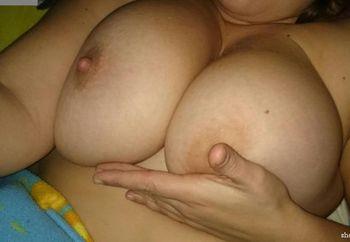 good nip