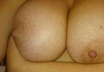 more nips