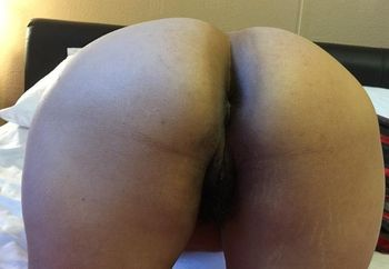My sexy Indian wife