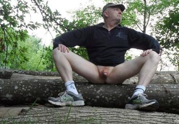 Le sexe à l'air