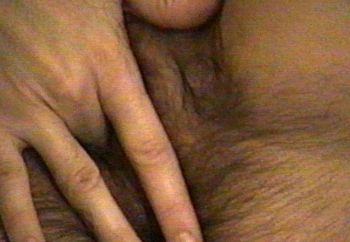 More Hot Hairy Pussy Wife