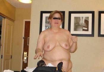 naked betty