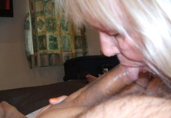 Dirty Hotel Mature