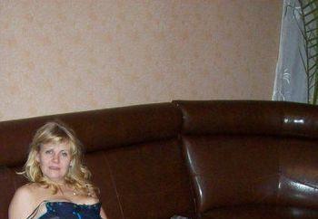 Russian Lady 2