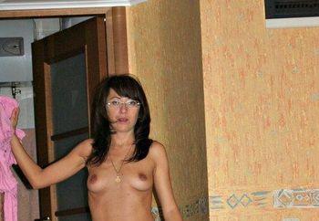 Again Tina