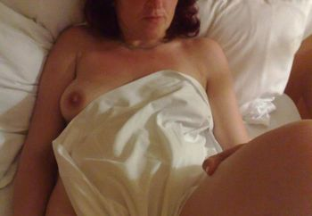 Eva wife more and more naked