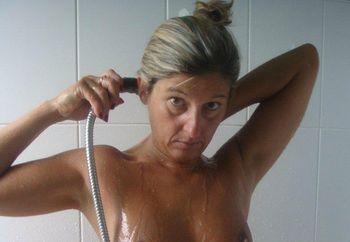 nude foto