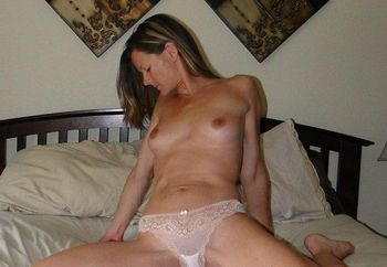 slinky negligee