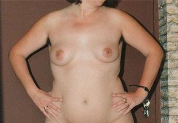 MY SEXY WIFE....