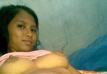 my sexy filipina pussy