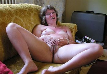 my pussy for you