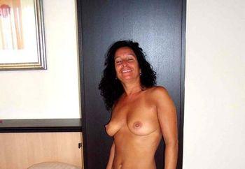 Adriana whore amateur