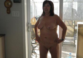 Sexy at 60+