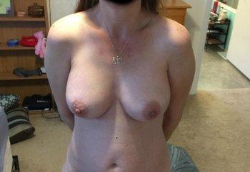 Sexy Hottie