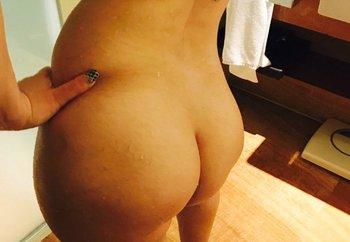 My sexy uzbek mama